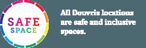 safe_space_douvris-300x100