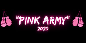 pink_army_results