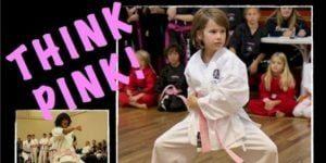think_pink-min-768x384